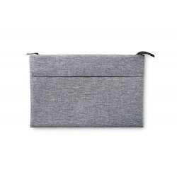 Accessory Wacom Soft Medium Case
