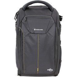 Backpack Vanguard VANGUARD ALTA RISE 45