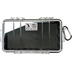 Peli Case 1060 WL (черен)