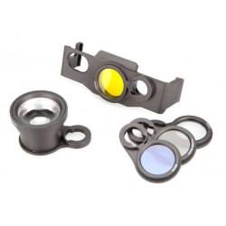 обектив Polaroid Originals Mint Lens Kit за SX-70