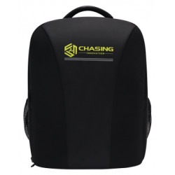 раница Gladius Mini Backpack