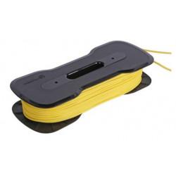 Accessory Gladius Mini 100 m cable