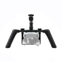 аксесоар PolarPro Katana Pro за DJI Mavic Pro + T-Grip