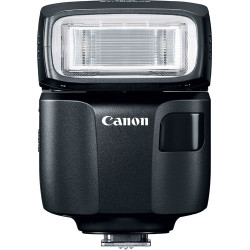 Flash Canon EL-100 Speedlite