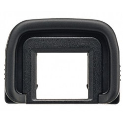 Accessory Canon ED Eyecup