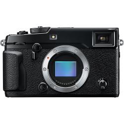 фотоапарат Fujifilm X-Pro2 (употребяван)