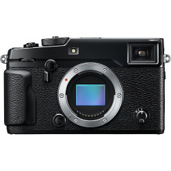 Camera Fujifilm X-Pro2 (употребяван)