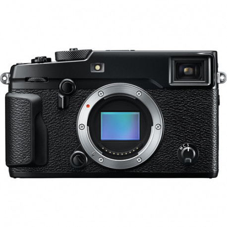 Fujifilm X-Pro2 (употребяван)