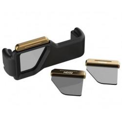 PolarPro Iris Kомплект филтри за Iphone