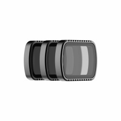 Filter PolarPro Standard Series 3 pcs. for the Osmo Pocket