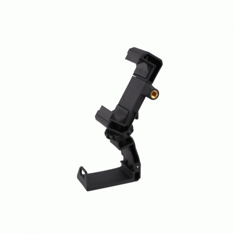 POLAR PRO PHONE MOUNT FOR MAVIC 2/MAVIC AIR