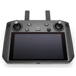 Accessory DJI Smart Controller Remote Control