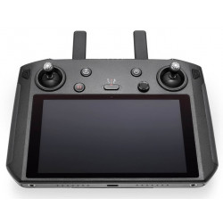 аксесоар DJI Smart Controller Дистанционно управление
