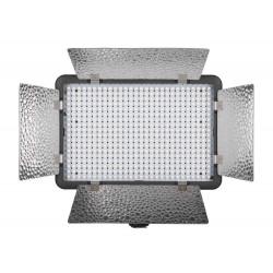 Осветление Quadralite Thea 500 LED осветление