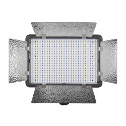 Lighting Quadralite Thea 500 LED Lighting