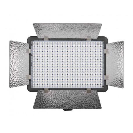 Quadralite Thea 500 LED Lighting