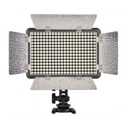 Осветление Quadralite Thea 308 LED осветление