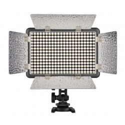 Lighting Quadralite Thea 308 LED lighting