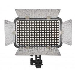 Осветление Quadralite Thea 170 LED Осветление