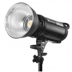 Осветление Quadralite VideoLED 1000