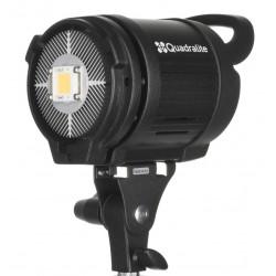 осветление Quadralite VideoLED 600
