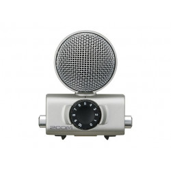 MSH-6 MS Stereo Mic (употребяван)