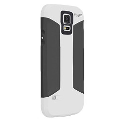 Accessory Thule Atomos X3 Galaxy S5 Case