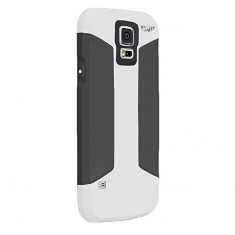 THULE ATOMOS X3 GALAXY S5 ULTRA TOUGH SLIM CASE TAGE-3162