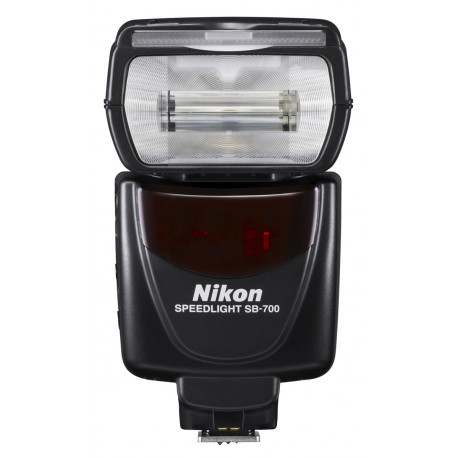 Nikon Speedlight SB-700 (употребявана)