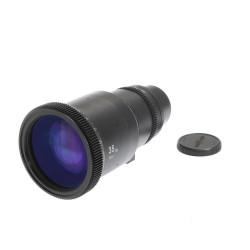 SLR Magic Anamorphot CINE 2x 35mm T2.4 - MFT (употребяван)