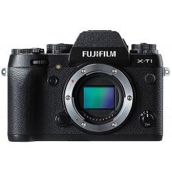 фотоапарат Fujifilm X-T1 (употребяван)