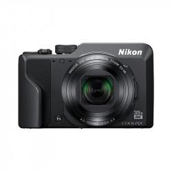 фотоапарат Nikon Coolpix A1000 (черен)