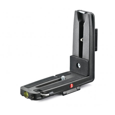 Manfrotto Manfrotto Q2 L-bracket