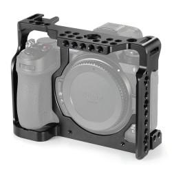 аксесоар Smallrig Клетка за Nikon Z6, Nikon Z7