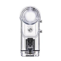 Ricoh Theta TW-1 Housing Underwater Case