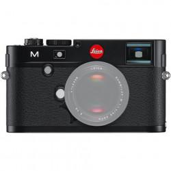 фотоапарат Leica M Typ 240 (употребяван)