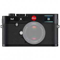 Camera Leica M Typ 240 (used)