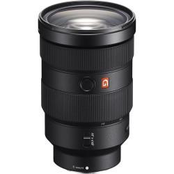 Lens Sony FE 24-70mm f/2.8 GM (употребяван)