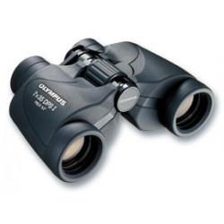Binocular Olympus 7X35 DPSI (used)