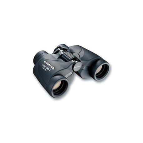 Olympus 7X35 DPSI (употребяван)
