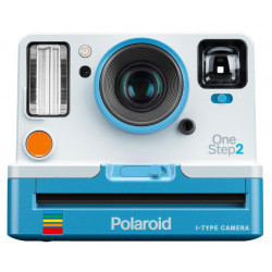 Polaroid One Step 2 I-Type Summer Blue (Син)