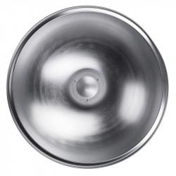 Quadralite Beauty Dish 55 cm (сребрист)