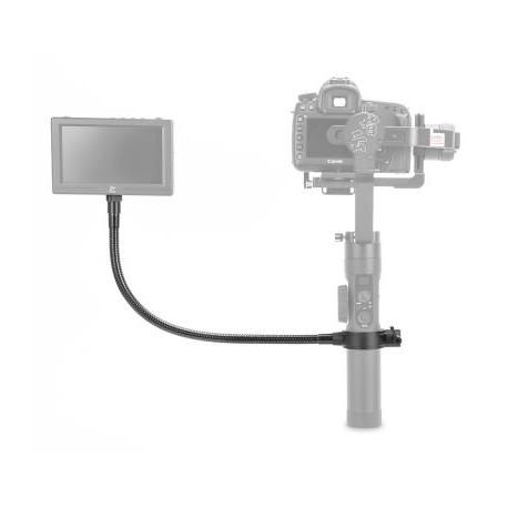 Zhiyun-Tech Crane 2 Flexible Shoulder Holder 1/4