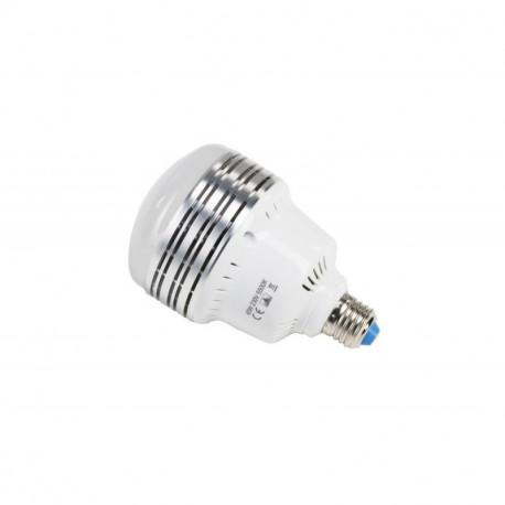 QUADRALITE 45W E27 LED LIGHT BULB