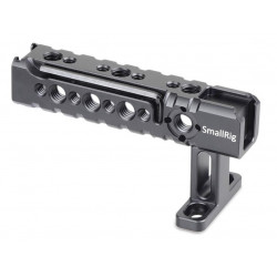 Smallrig SR-1984 Universal NATO Handle for Cells