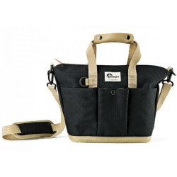 чанта Olympus Promo Bag Lowepro Urban Tote