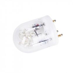 Осветление Quadralite Atlas FT 600 Bulb Импулсна лампа