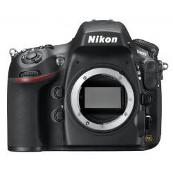 фотоапарат Nikon D800 (употребяван)