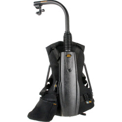 Stabilizer Easyrig Vario 5 Strong Gimbal Rig Standart Arm