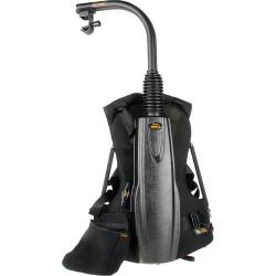 Stabilizer Easyrig Vario 5 Strong Gimbal Rig Adjustable Arm 130 mm